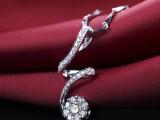 无锡钻石珠宝钻石首饰回收抵押哪家价格高