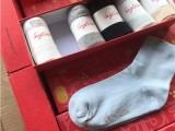低價批發盒裝大時代襪子男女中筒襪 船襪 隱形襪六雙裝現貨批發