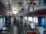 客车温岭到日照直达客车汽车大巴车发车时刻表驾驶员电话