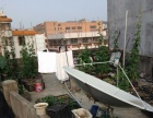 潮阳谷饶一楼便利店2.3楼旅馆转让