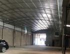 厂房600平方米出租东山桐东线附近附近厂房