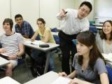 高考日语 考研日语 出国考级培训 日式小班授课