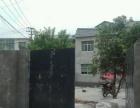 金竹镇竹林村 厂房 500平米