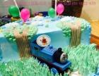 17年最火爆的生意 开一家DIY蛋糕手工巧克力馆