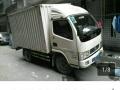 出租四米二货车,拉货以及搬家都可以,价钱合理。