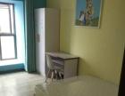 紫钻公寓直租房0中介费价钱600起,全新装修 拎包入住