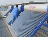 长宁区皇明太阳能(统一维修点~24小时服务维修方式多少?
