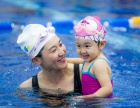 加盟酷游亲子儿童游泳好不好 酷游亲子儿童游泳加盟优势有哪些