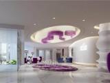 重庆整形医院设计公司丶重庆整形医院装修设计公司丶鼎庭装饰