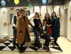 天府新区华阳民谣吉他 钢琴 声乐培训中心