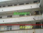 惠州周边地毯清洗