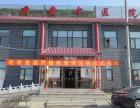 北京市朝阳区中医院(综合)转让或者托管