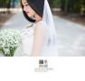 南山时尚婚纱摄影哪家最好?婚前温馨小贴士