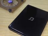 15寸的原装惠普笔记本电脑,成色非常的新,独立显卡
