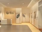广州专业办公室装修设计公司