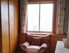东团庄65平米2室1厅
