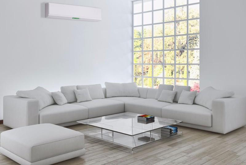 嘉峪关长城区家具定制沙发定做厂家直销全城配送