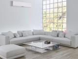 佛山顺德家具定制沙发定做厂家直销全城配送