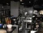 饭店厨房油烟风机管道清洗服务