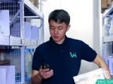医院药房药品耗材管理软件