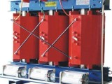 广州海珠区收购旧干式变压器