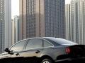 奥迪A6L2010款 2.4 CVT 豪华型 可按揭零首付