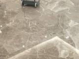 南沙區大理石結晶打磨翻新拋光日常養護
