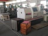 收購二手機床整廠設備