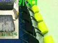 专业酒店KTV会所沙发餐椅卡座定做翻新换皮价格优惠