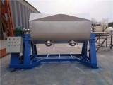郑州宏科真石漆搅拌设备最专业