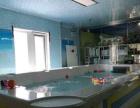 (个人)转让成熟商圈儿童游泳馆儿童乐园 执照齐全Q