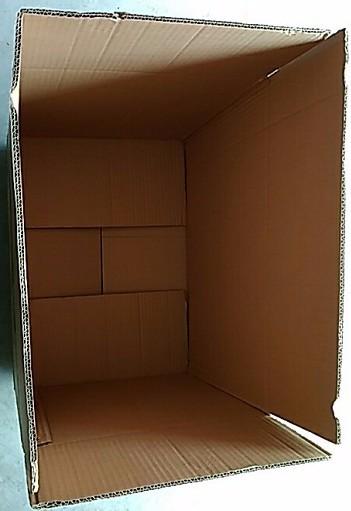 深圳优质二手纸箱