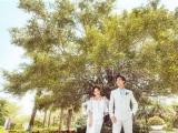 汉阳婚纱摄影价格,外景婚纱照需要注意什么