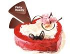 米旗蛋糕怎么开店米旗蛋糕开店费用需要多少