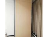 坪山多功能厅移动隔墙隔断全包或供货