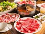 南阳泰安特色小吃串串香加盟 新式火锅加盟