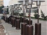 出租租赁取暖炉燃气炉采暖器取暖器采暖炉租用活动取暖器