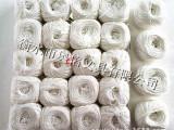 供应纯棉团线、优质良好、多多优惠、送货上门