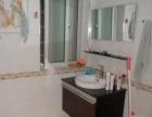 盘龙爱尚公寓 1室1厅 45平米 精装修 押一付一
