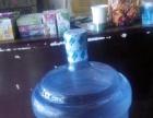 雪百纯饮用纯净水18.5升