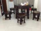 北京鑫鼎轩红木家具回收,红酸枝家具回收,仿古家具回收,