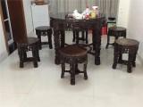 北京鑫鼎轩红木家具回收,红酸枝家具回收,仿古家具回收
