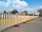 市政道路护栏马路隔离护栏道路隔离栏 厂家现货定做