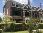 荔城 金时花园别墅区出售 5室 2厅 170平米 出售金时花园别