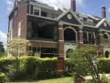 荔城 金时花园别墅区出售 5室 2厅 170平米 出售金时花园别墅区出售