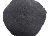 地质勘探泥浆材料钻井液用磺化沥青粉