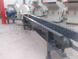 西藏定制批发大型木材破碎机-移动式大型木材粉碎机