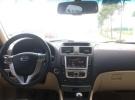 比亚迪 G6 2013款 周年纪念版 1.5T 手动 尊贵型一定4年5万公里4万