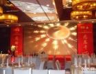 北京会议音响租赁 朝阳庆典灯光音响租赁