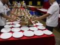 深圳围餐 上门服务